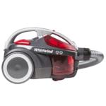 Hoover SE71 WR01